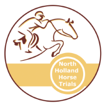 Norh Holland Horse Trials