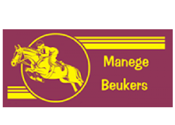Manege Beukers - Oudkarspel
